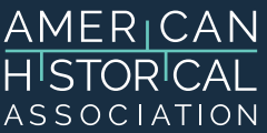 History in Action Grant Recipient, 2014 - COLUMBIA UNIVERSITY, NY