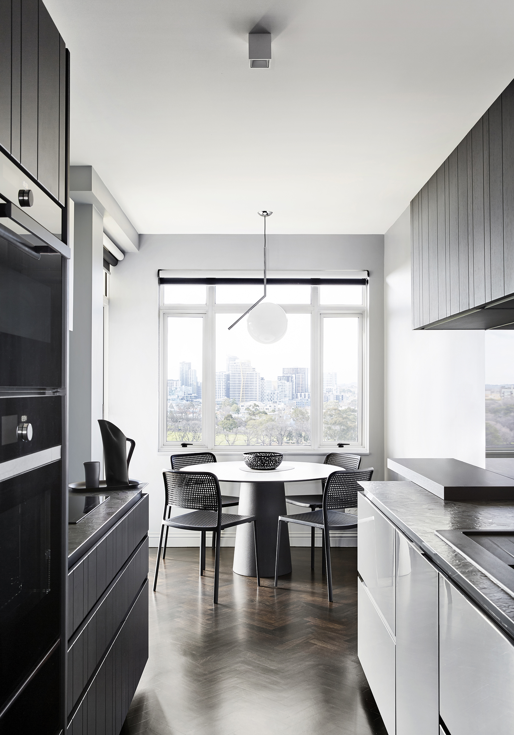 Winter Architecture_Apartment 1405_Photography by Tess Kelly_0.jpg