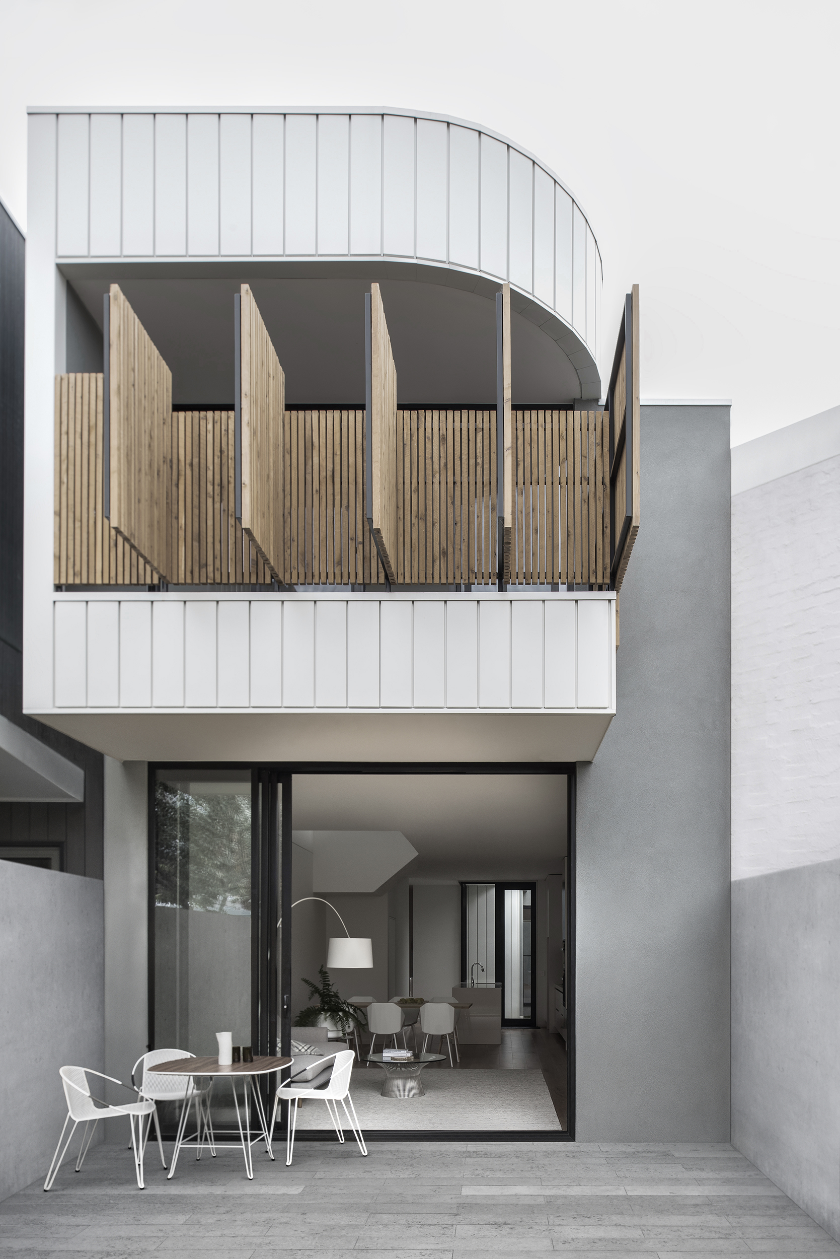 Winter Architecture_Port Melbourne House_Photography by Nicole England_01.jpg