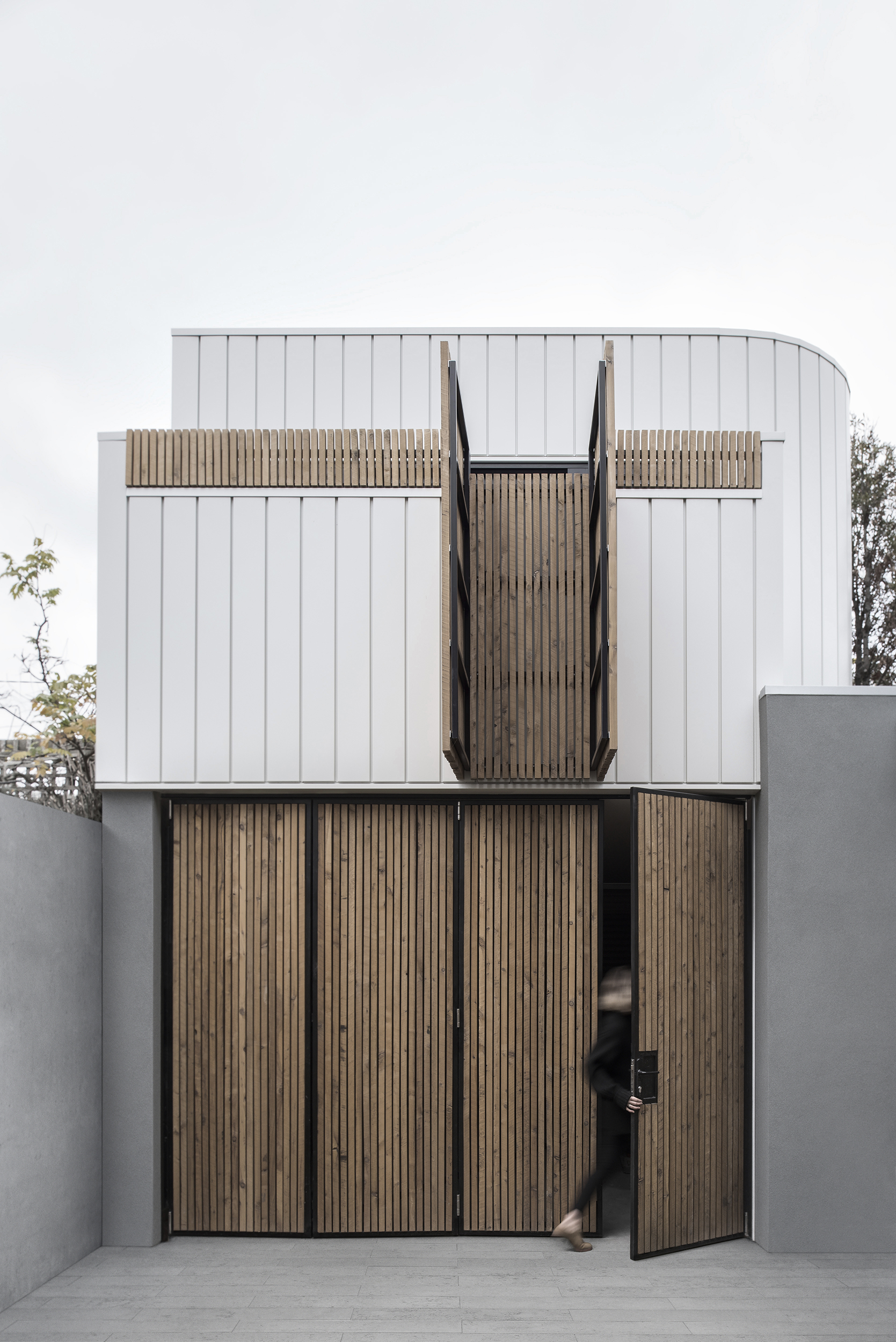 Winter Architecture_Port Melbourne House_Photography by Nicole England_03.jpg