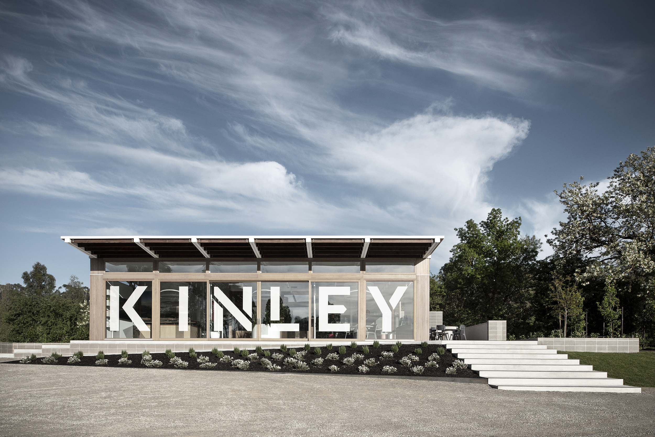 Winter Architecture_Kinley Cricket Club_Photography by Nicole England_01.jpg