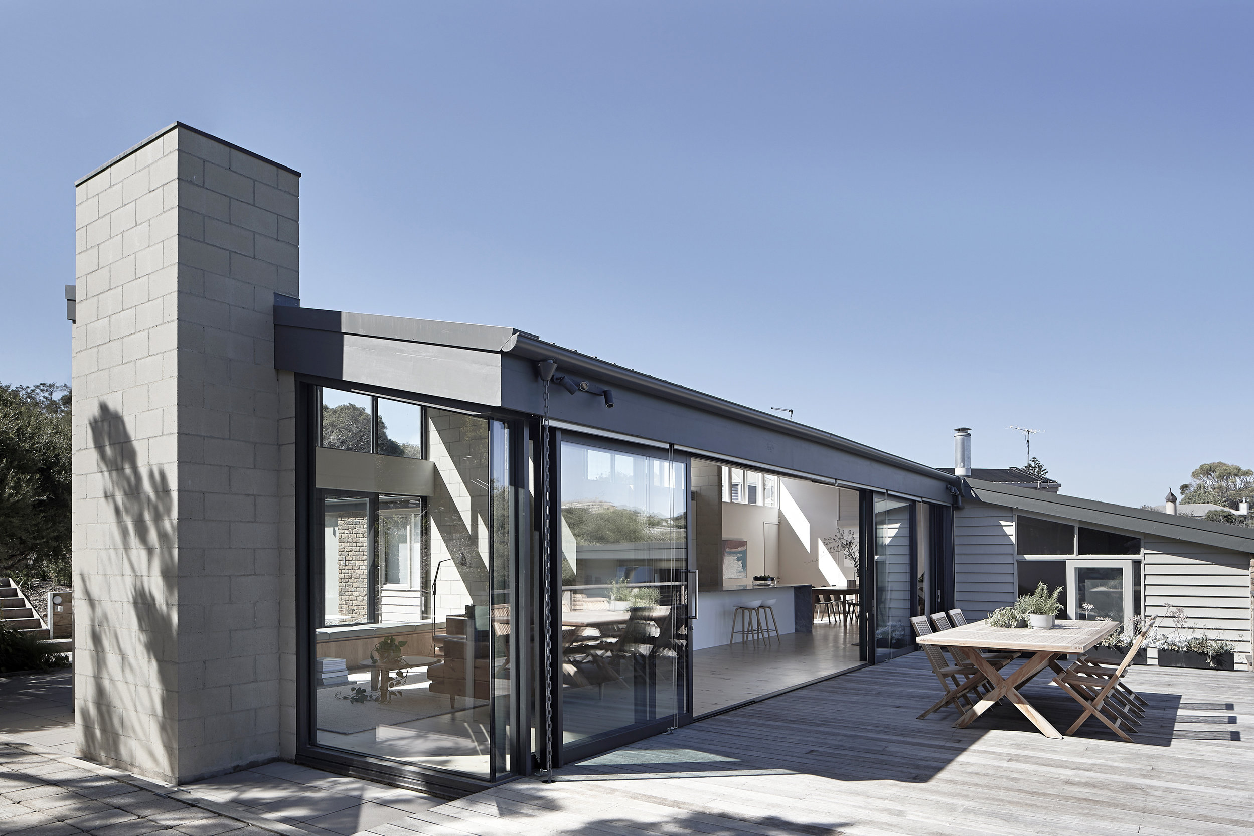 Portsea Back Beach House_©smg_0211.jpg