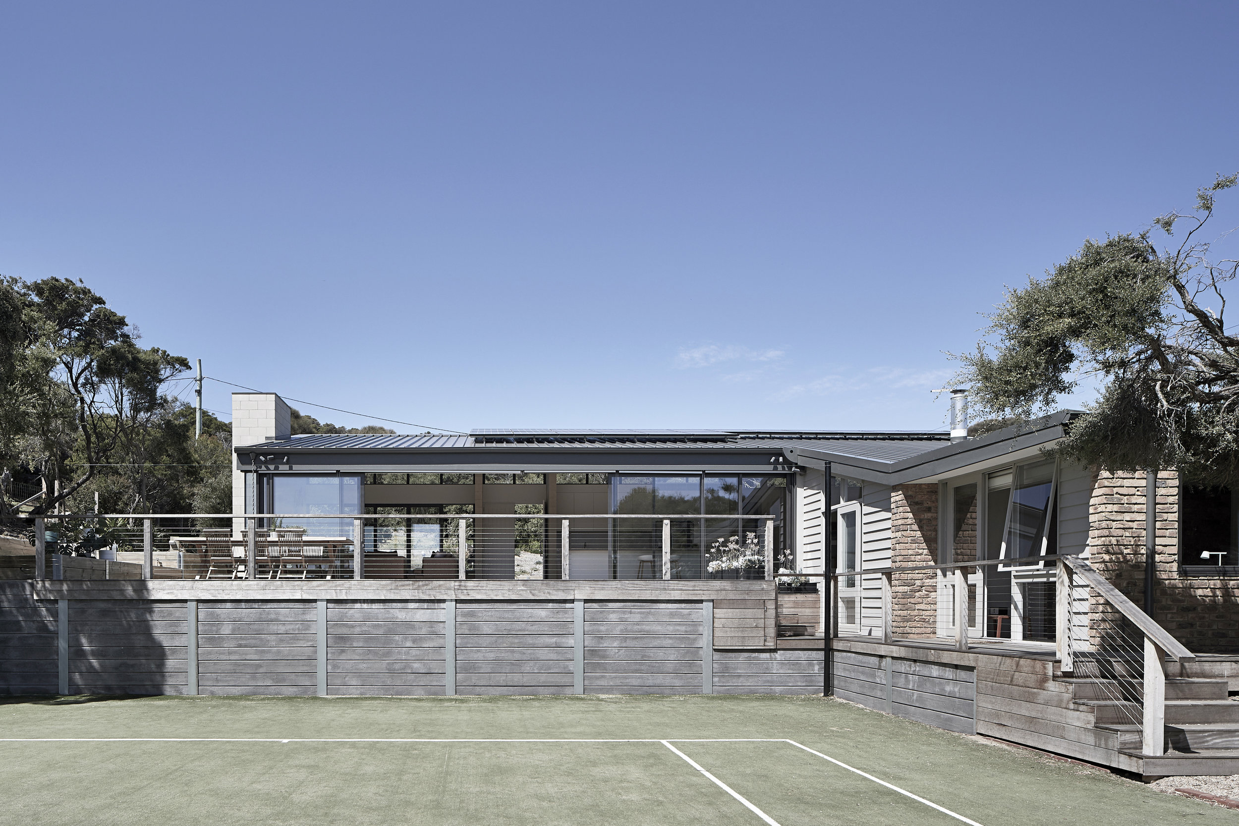 Portsea Back Beach House_©smg_0511.jpg