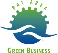 green-business-10.png