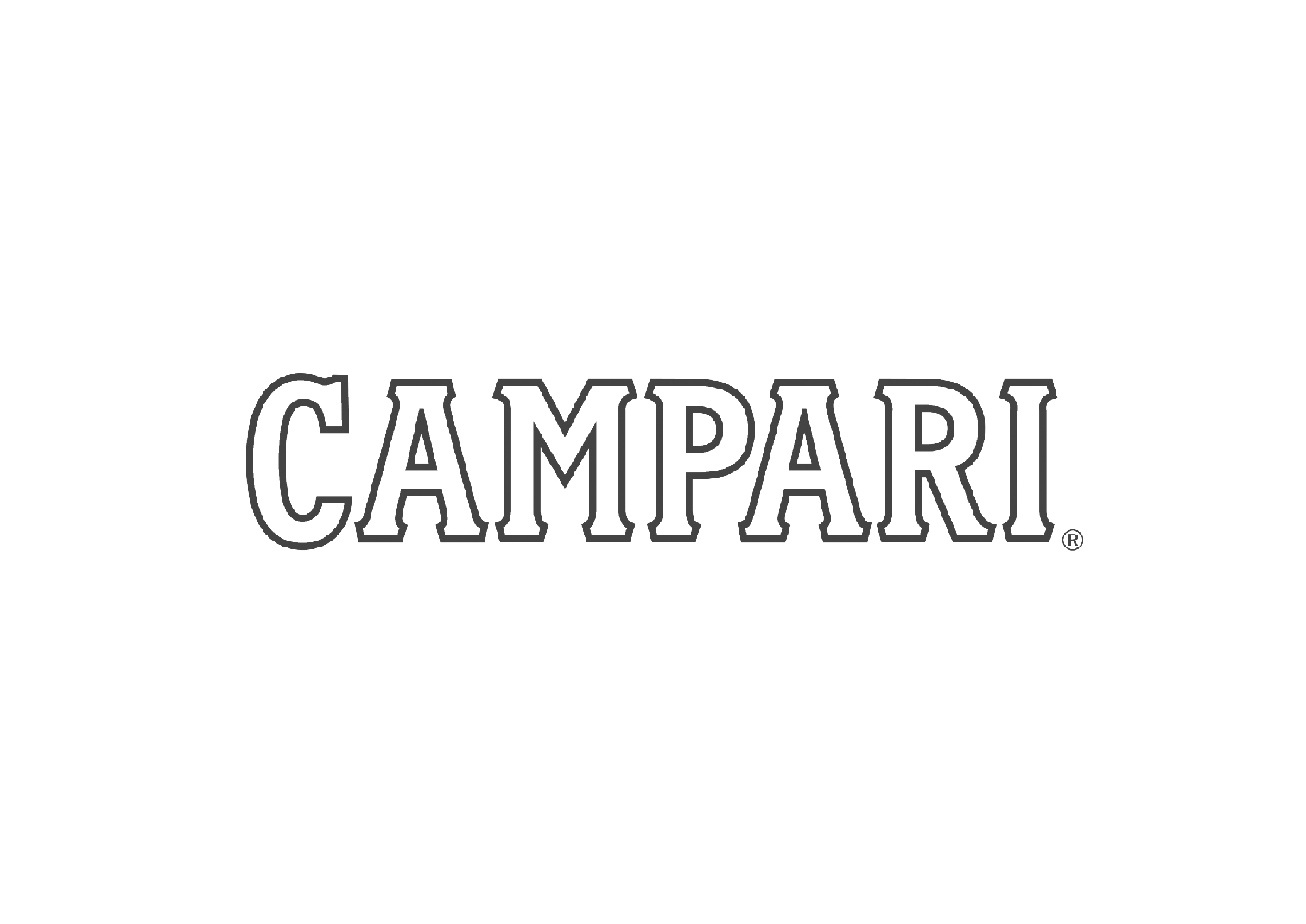 Campari-01.jpg