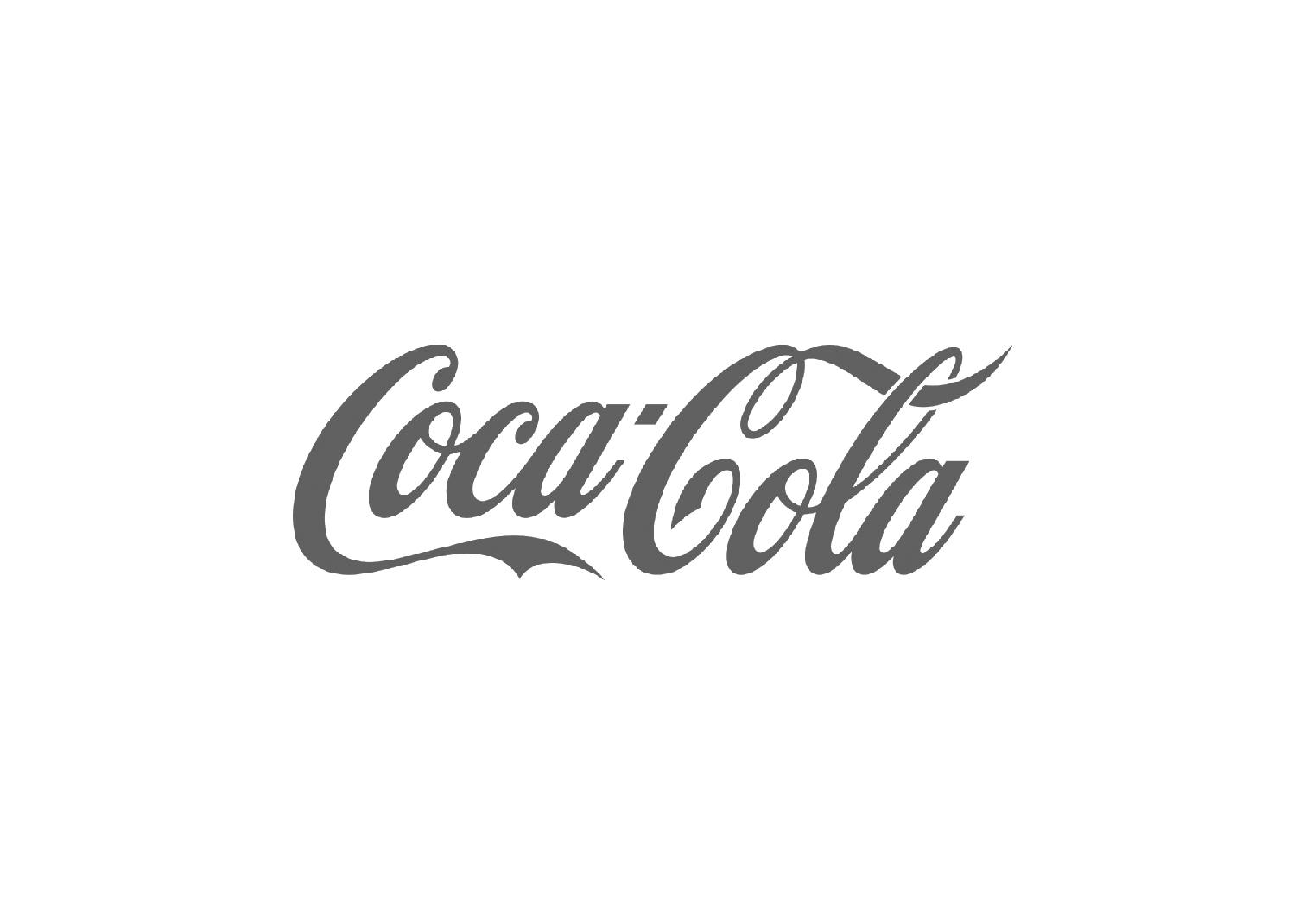 Coke-01.jpg