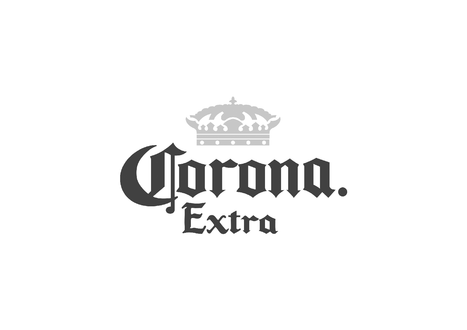 Corona-01.jpg