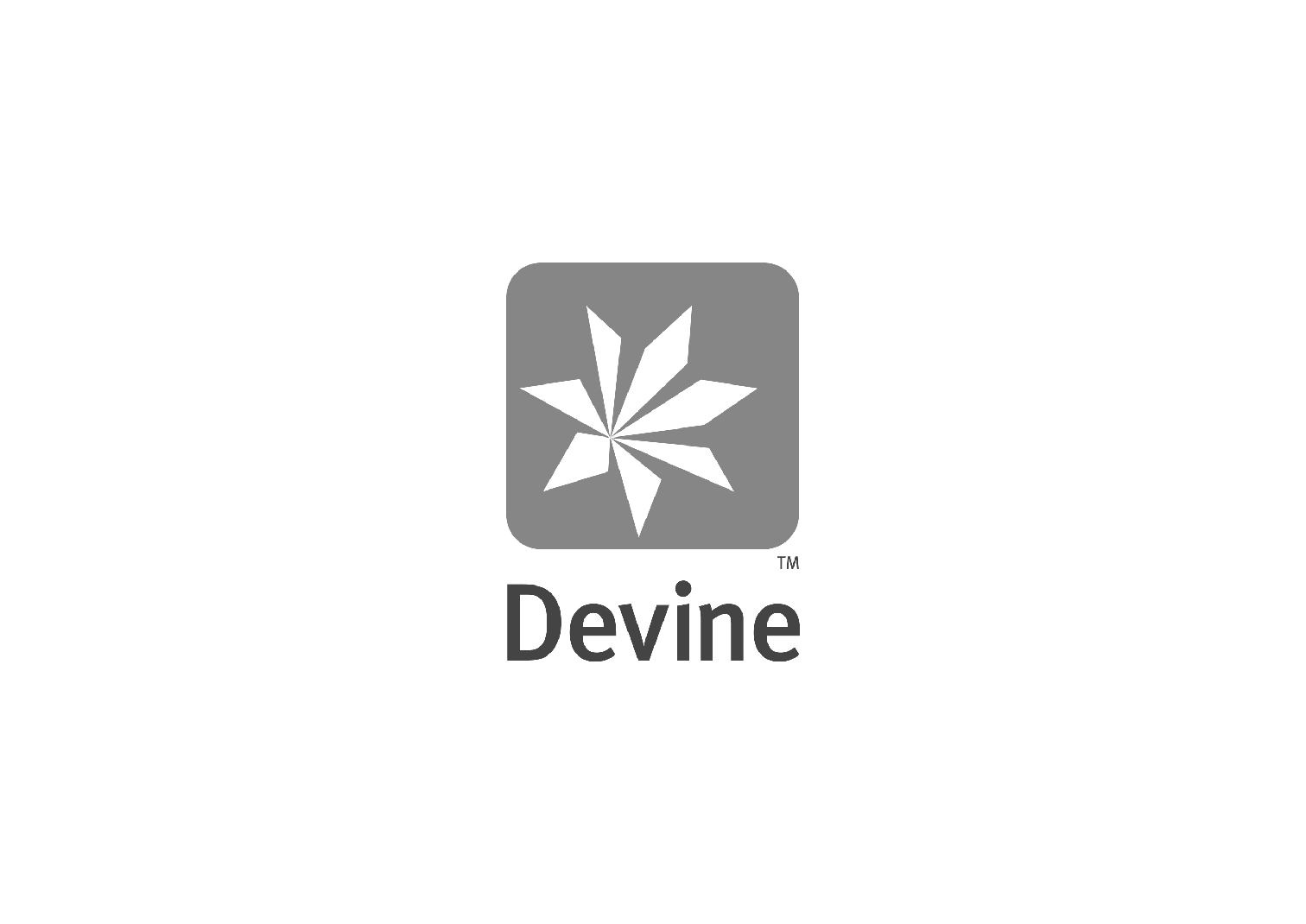 Devine-01.jpg