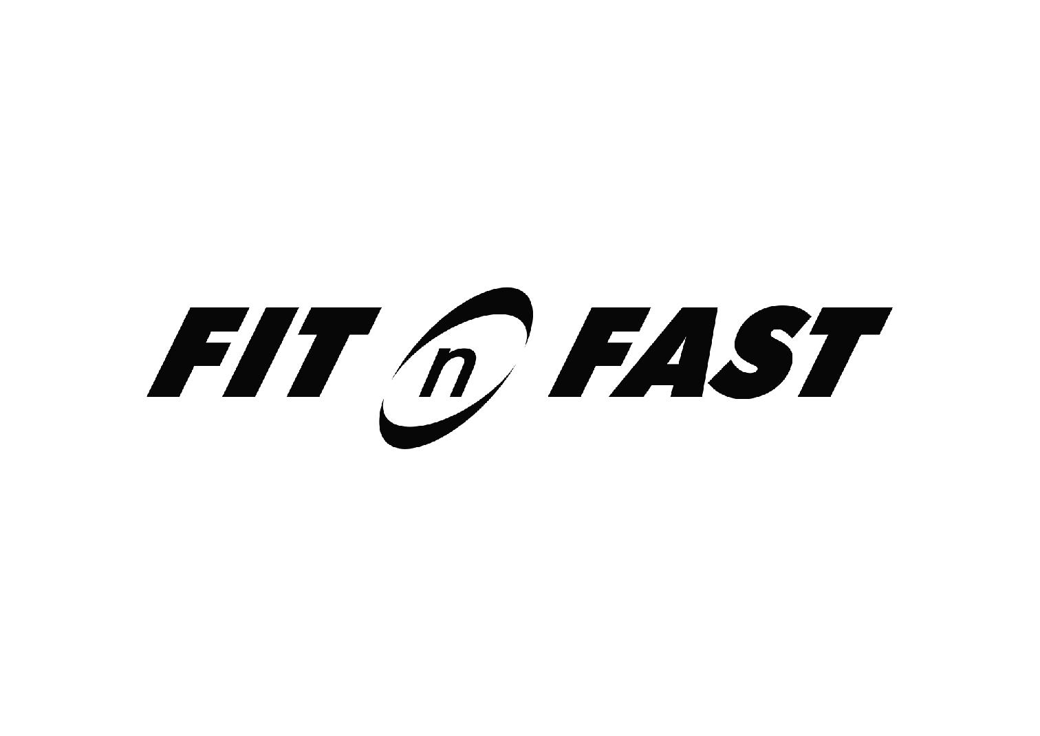 Fit n Fast-01.jpg