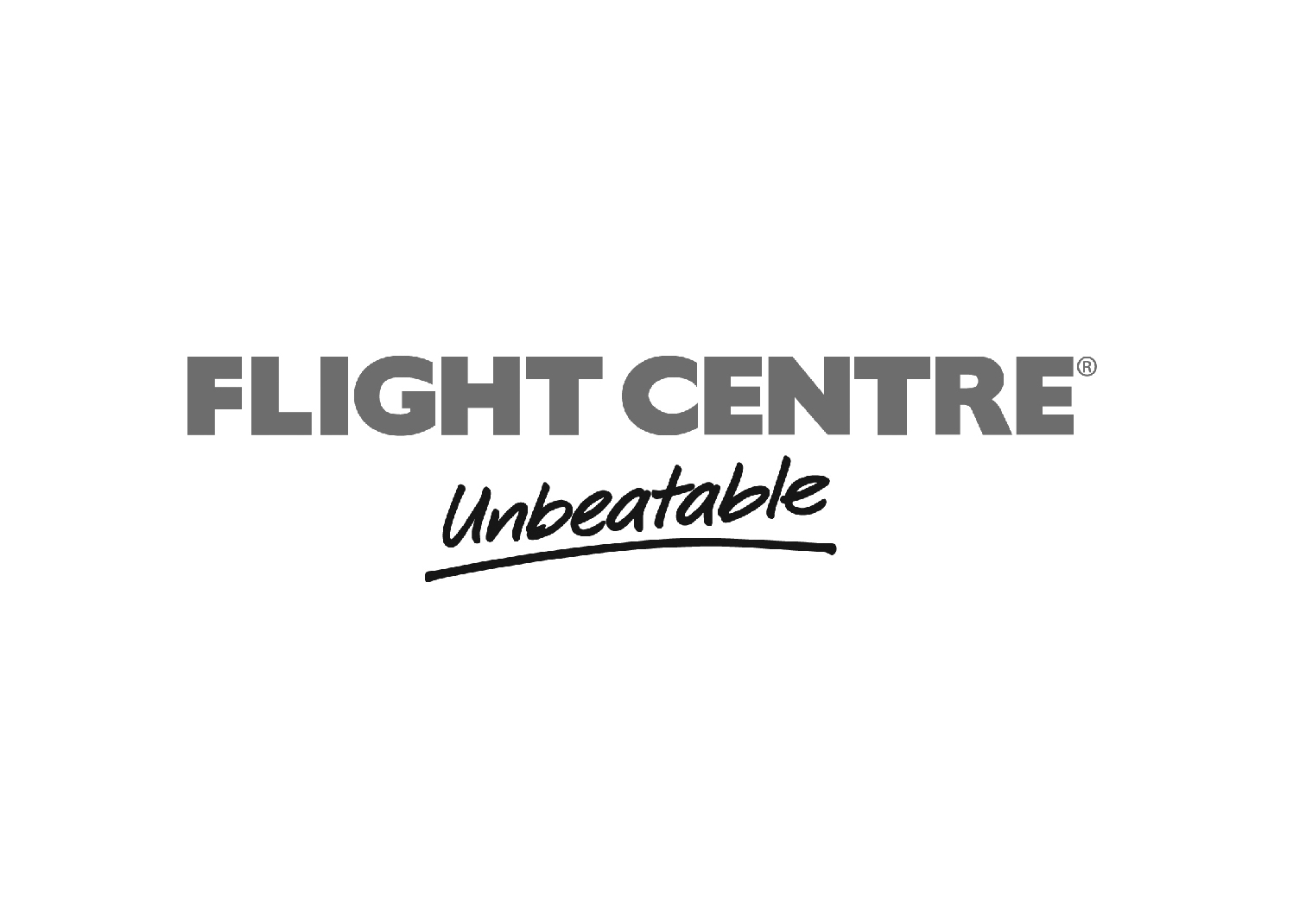 Flight Centre-01.jpg