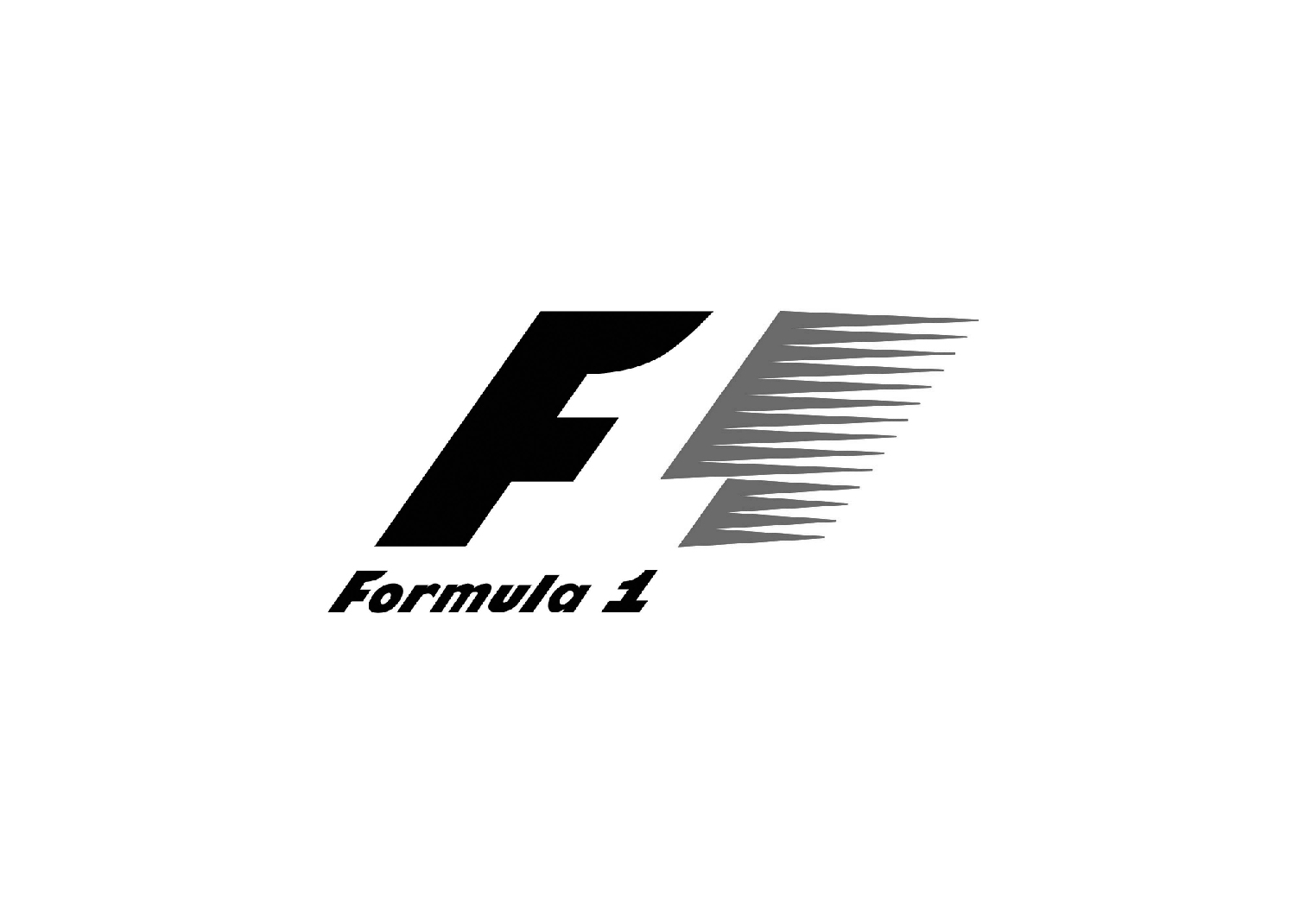 Formula 1-01.jpg