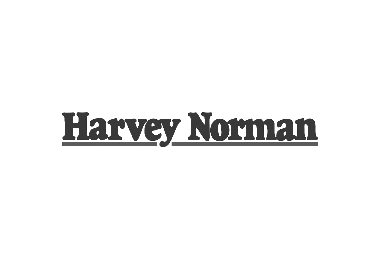 Harvey Norman-01.jpg