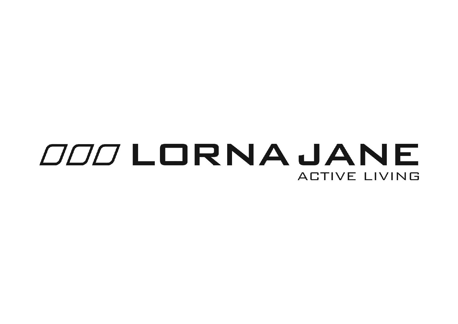 Lorna Jane-01.jpg