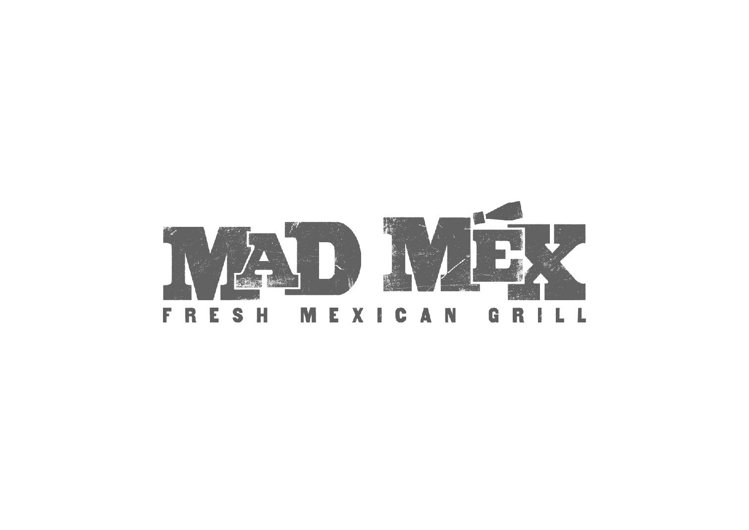 Mad Mex-01.jpg