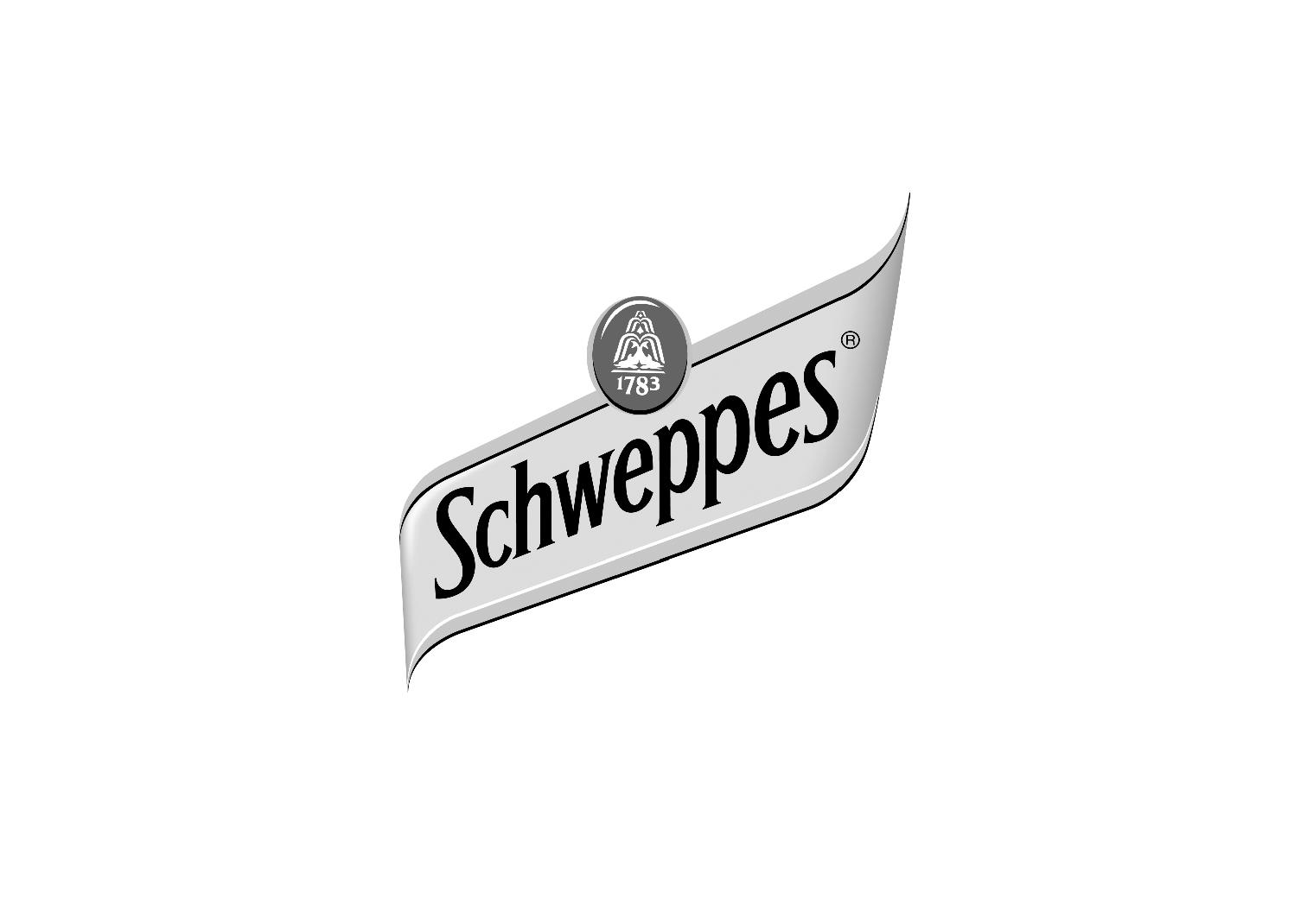 Schweppes-01.jpg