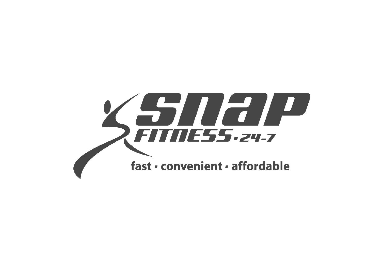 Snap Fitness-01.jpg