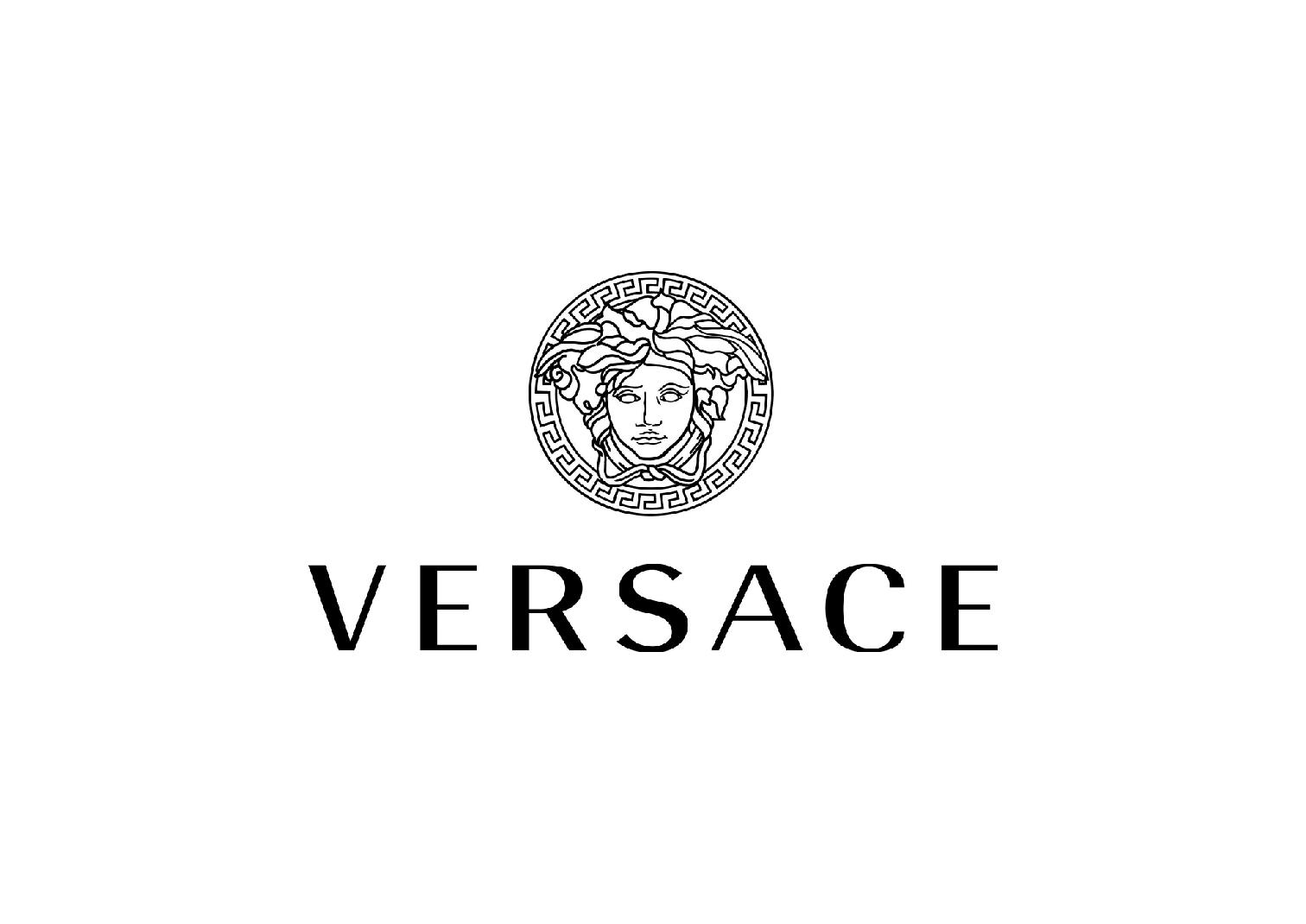 Versace-01.jpg