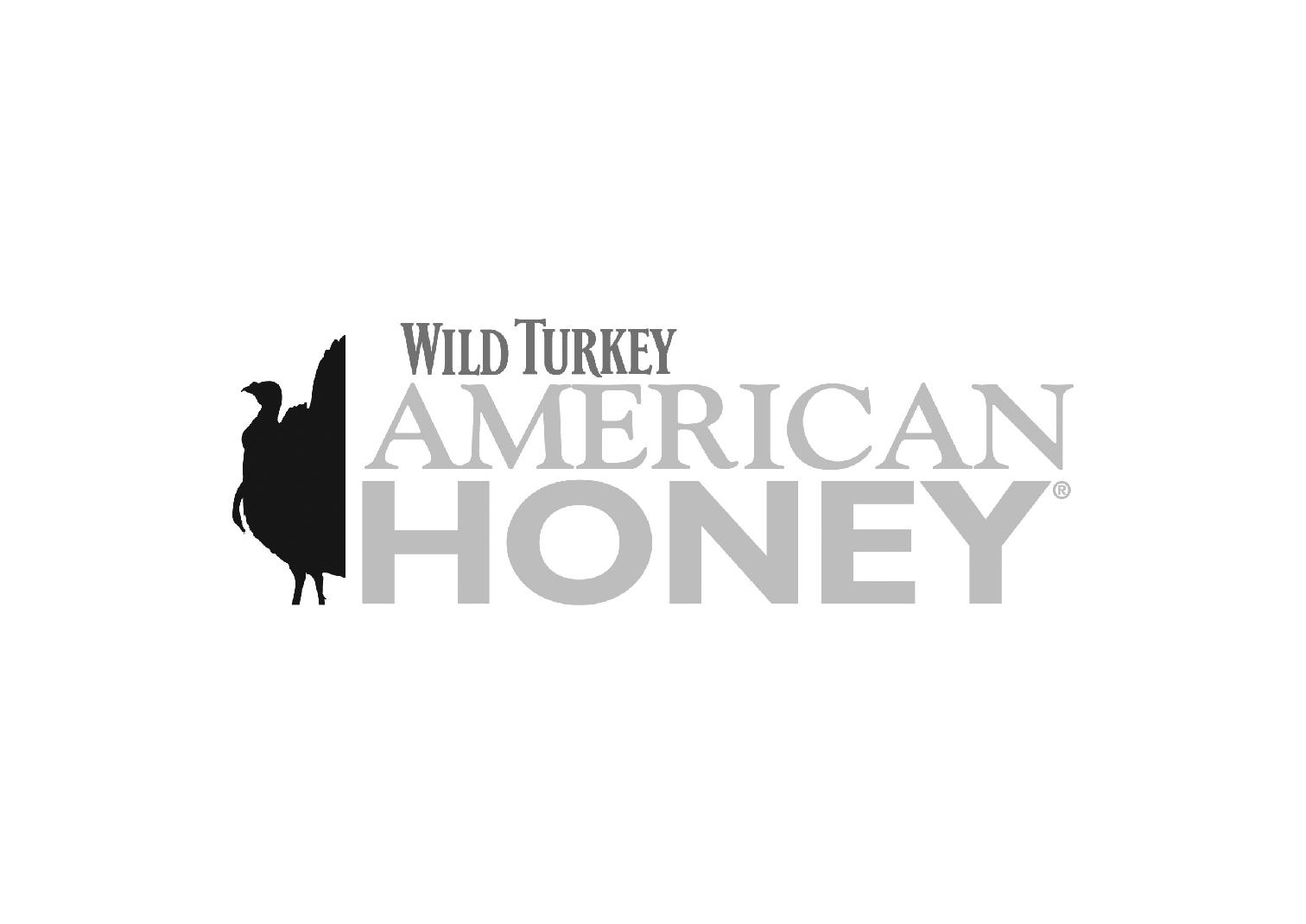 American Honey-01.jpg