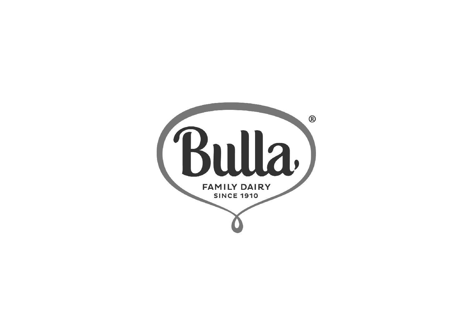Bulla-01.jpg