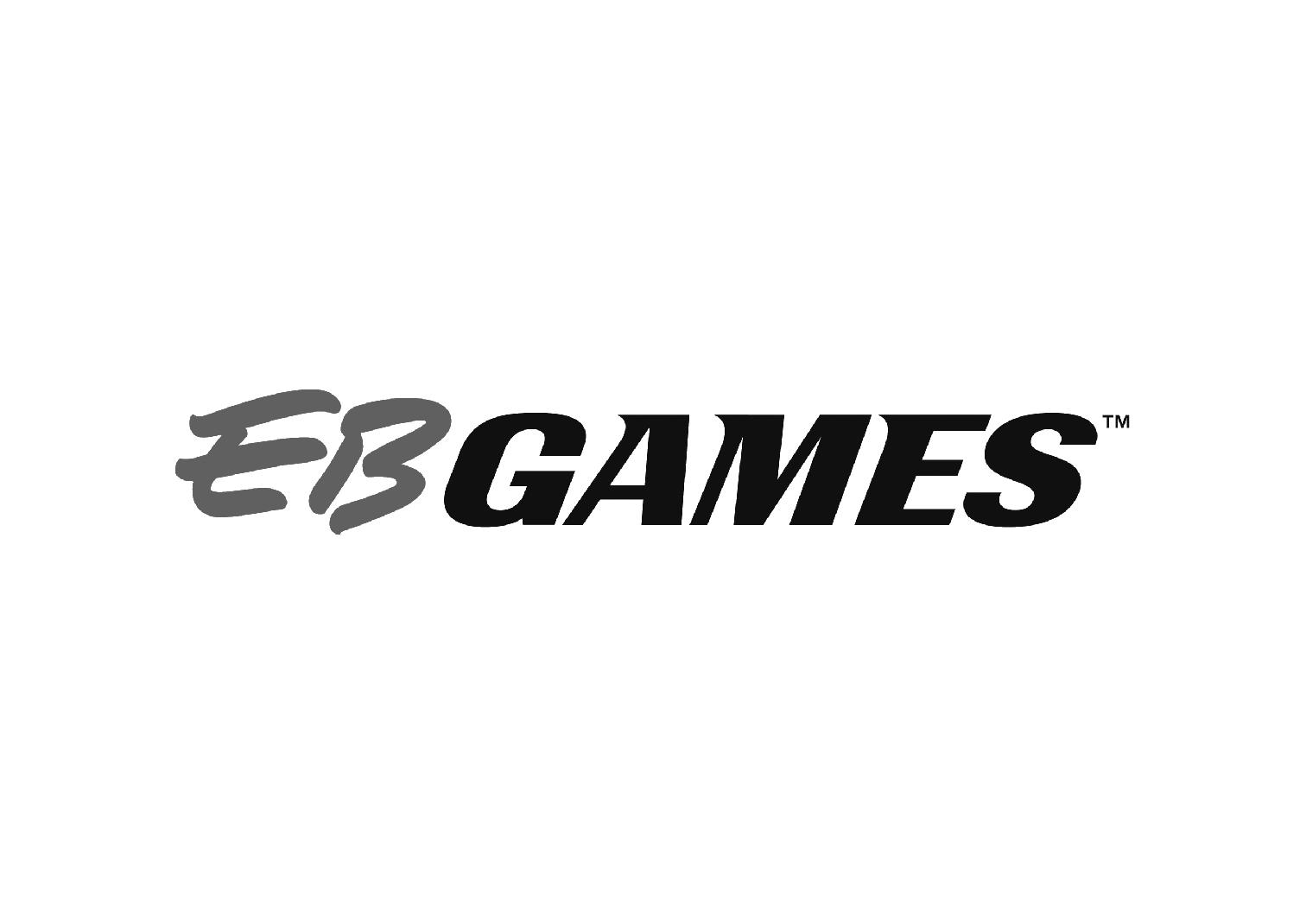 EB Games-01.jpg