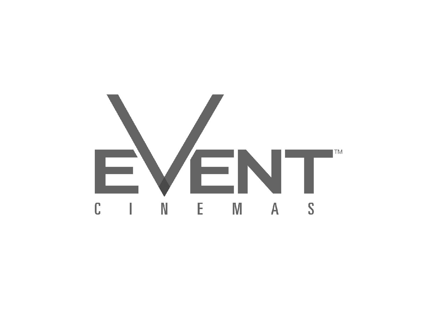 Event-01.jpg