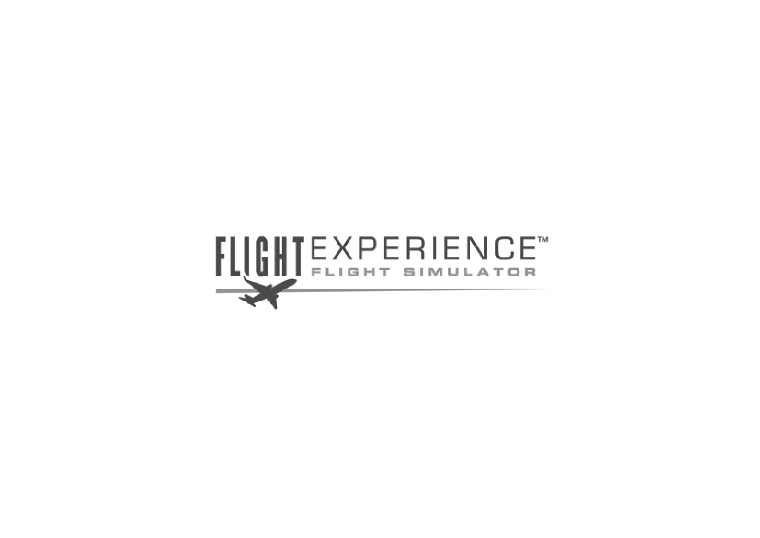 Flight Exp-01.jpg