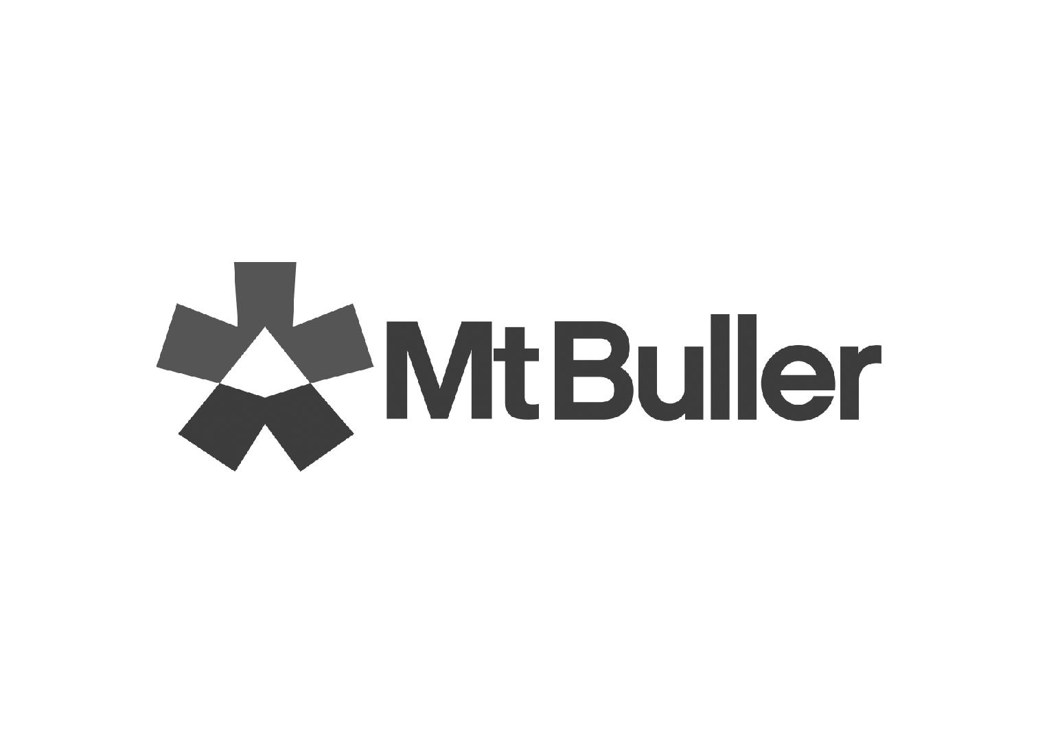 Mt Buller-01.jpg