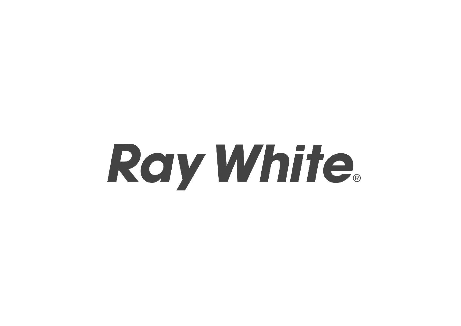 Ray White-01.jpg