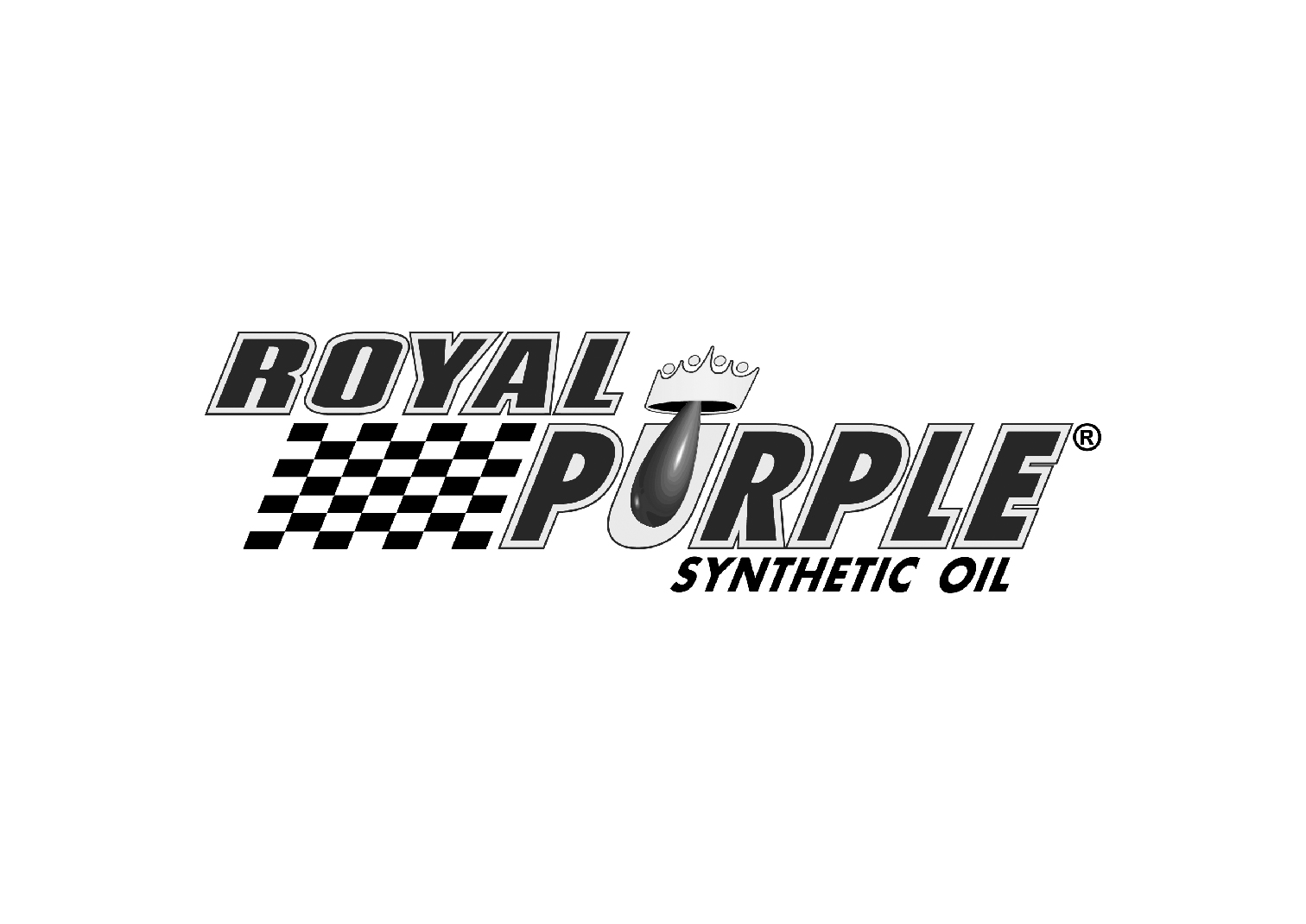Royal Purple-01.jpg