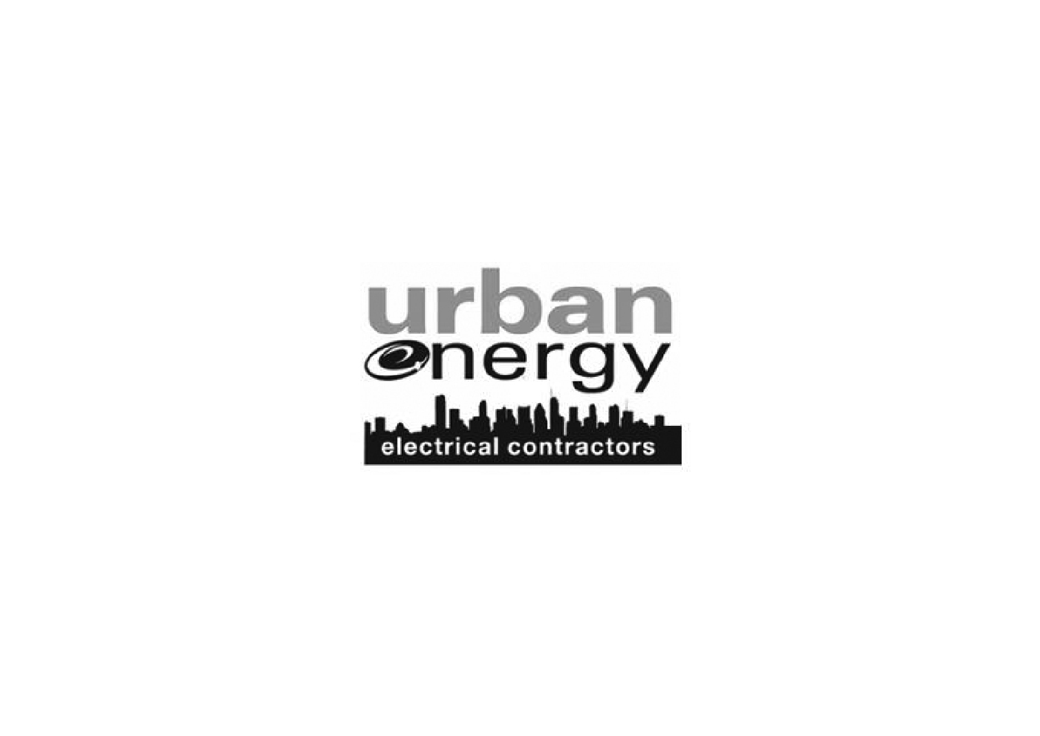 Urban Energy-01.jpg
