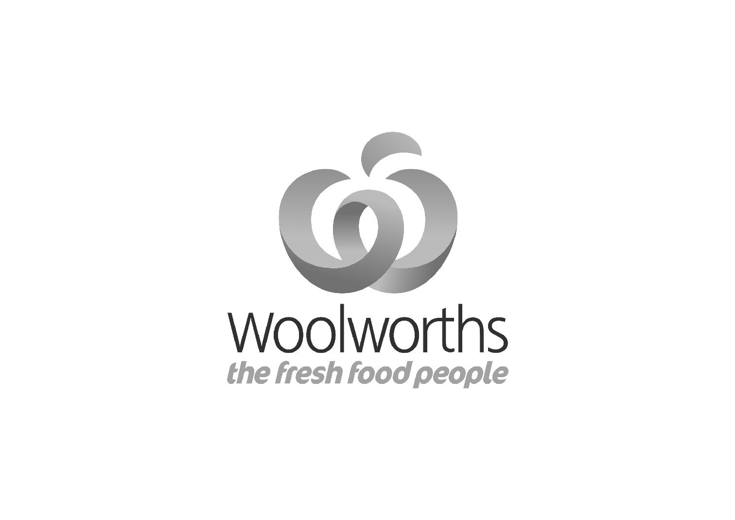 Woolworths-01.jpg