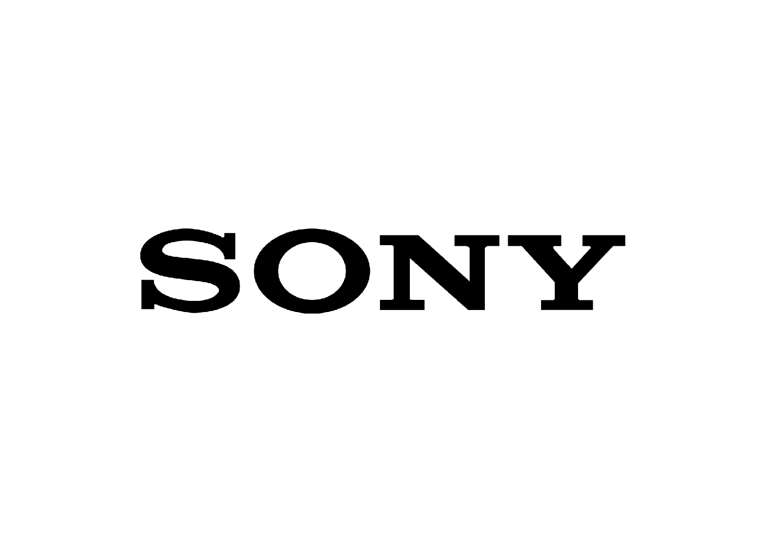 Sony-01.jpg