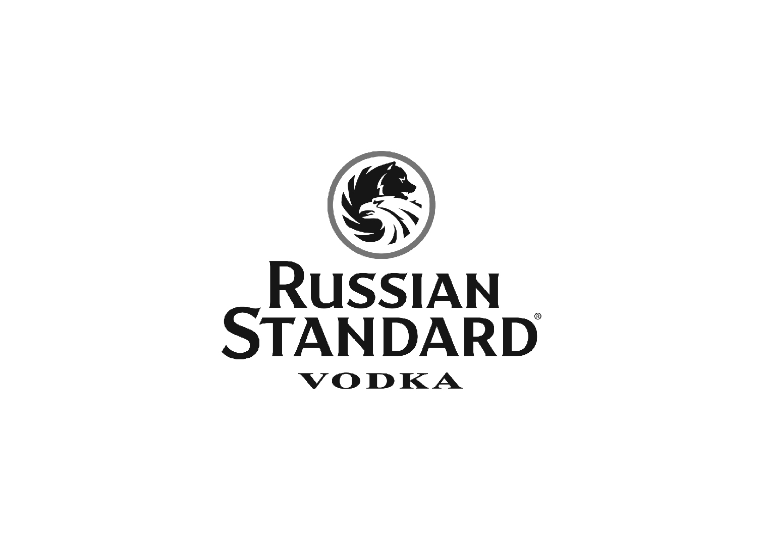 Russian Vodka-01.jpg