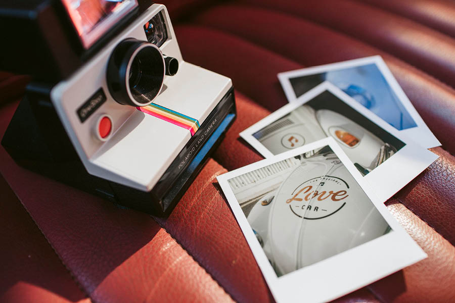 LoveCarAustralia_Services_Extras_Polaroid.jpg