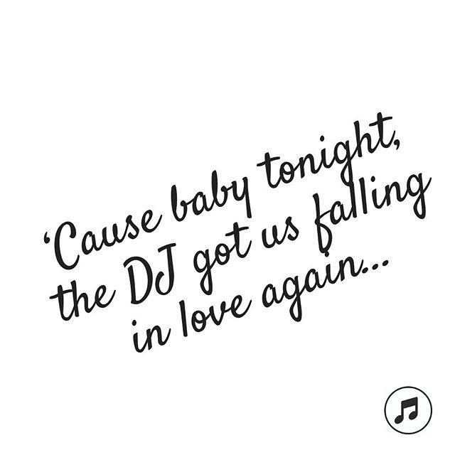 FRIDAY VIBES // Who else likes a bit of R&B to get them in the weekend mood!?! . . 🎼 DJ got us fallin' in love, Usher . . #usher #djgotusfallinginlove #rndb #randb #randbmusic #randbfridays #everythingisbetterwithmusic #weekendvibes #weekendfeels #partyonwheels #dfloor #perthmusicscene #perthmusic #perthevents #perthdj #oldskool #oldskooldj #jukebox #jukeboxonwheels #djonwheels #lovecar #lovecarperth #thelovecar #lovecaraustralia #deliveringmusic #tunespumping #lightsflashing #flashinglights #confettipopping #deckedoutvw