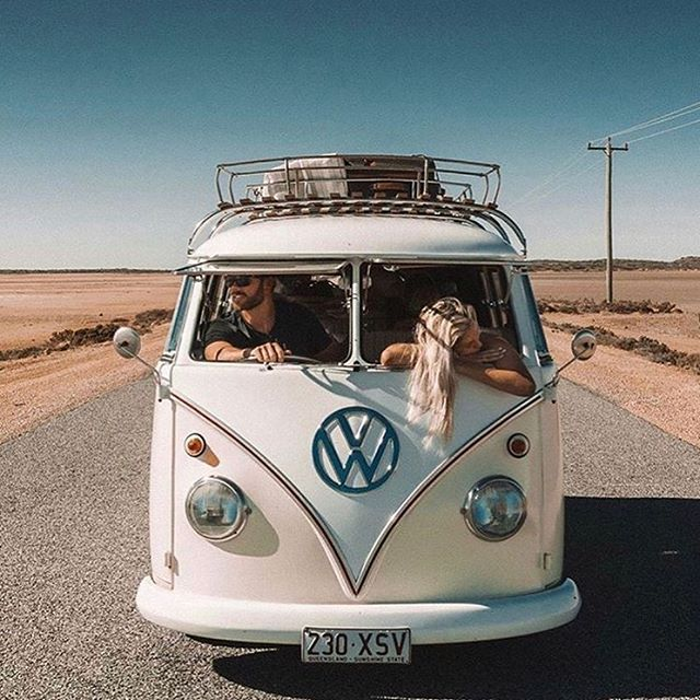Couldn't think of a better way to spend the long weekend 🙌 • Happy long weekend Perth folks, enjoy the sunshine ☀️ and relaxed vibes 😎 • . . 📷 @rileys_travels . . #vw #vwcamper #aircooledvw #kombi #vwvan #hippievan #hippyvan #splitscreen #longweekend #longweekendvibes #longweekends #vintagelove #vdublove #vwlove #roadtrip #roadtripping #roadtrippingaustralia #westisbest #travel #travelaustralia #lovecarperth #lovecaraustralia #musiconwheels #everythingisbetterwithmusic