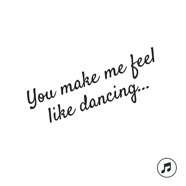 Who's got the better of you? Just snap your fingers and we'll be driving there like a dog hanging on a lead to show you care in the most memorable way out there. Say it with music, say it with the Love Car 🎵 🎙 🎉 🚘 . . 🎼 You make me feel like dancing, Leo Sayer . . #giftexperience #lovecar #lovecarperth #lovecaraustralia #powerofmusic #musicmemories #vwbeetle #beatsonwheels #lightsflashing #confettipopping #sayitloud #sayitwithlovecar #perthgifts #perthgiftideas #youmakemefeellikedancing #leosayer #everythingisbetterwithmusic #lovebug #classiccar #publicserenade #serenade #dancefloor #dfloor #sharethelove #spreadingthelove