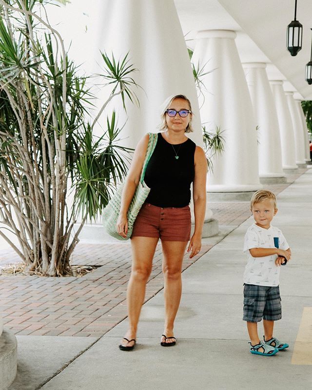 Library days got us all excited for the summer fun family passes to some exciting places around town 💚 ! Wahoo!  @srqcountyplay #familyfieldtrip2019  They have a few passes left ! So go get them . 💚 . . #sarasotafamily #sarasotalibrary #downtownsarasota #boymom #momstyle #mommyblogger #sarasotablogger #sarasotafamily #travelflorida #exploringsarasota #exploringflorida