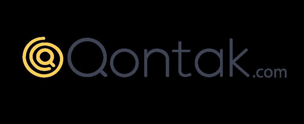 logo_vector_qontak.com_transparent_bg_03.png