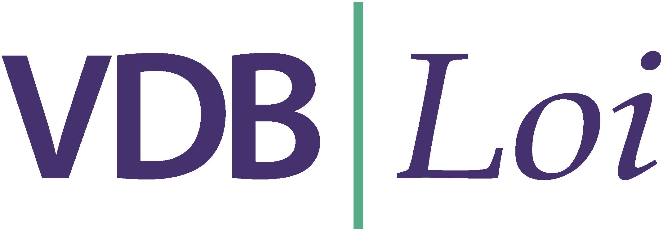 VDB Loi logo_2-03.png