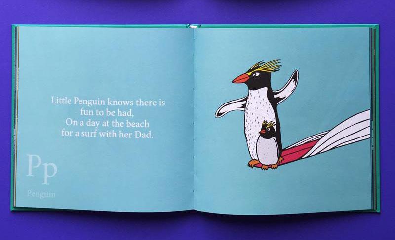SurfingAnimalsAlphabetBook-JonasCleasson.jpg