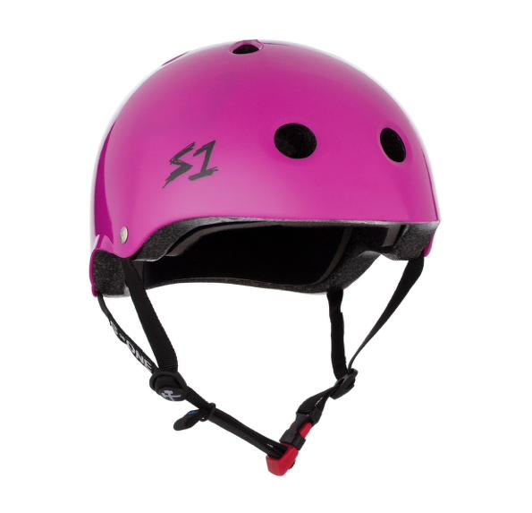 Kids-Skateboard-Helmet-S1.png