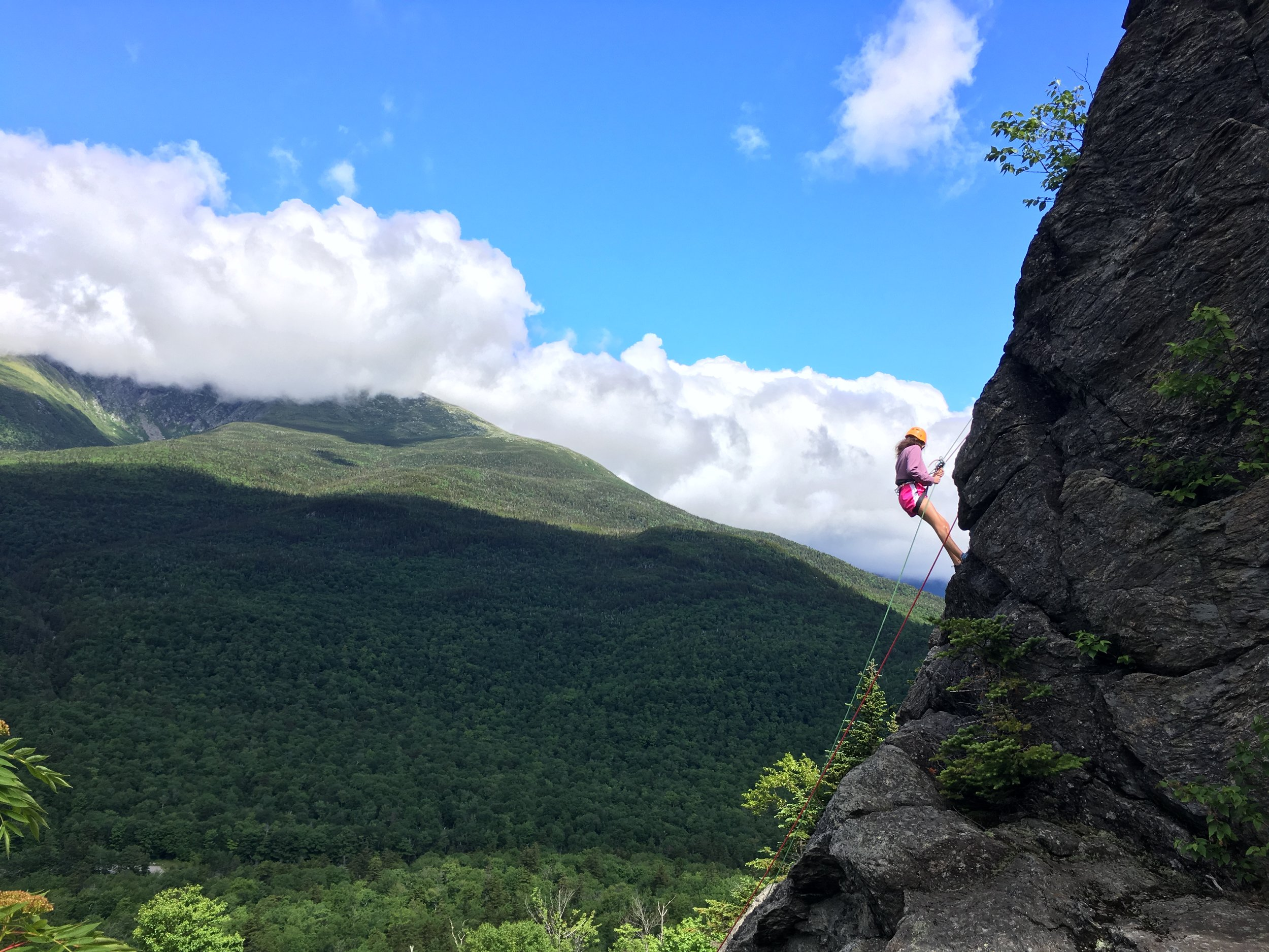 Young-Girl-Rock-Climbing.JPG