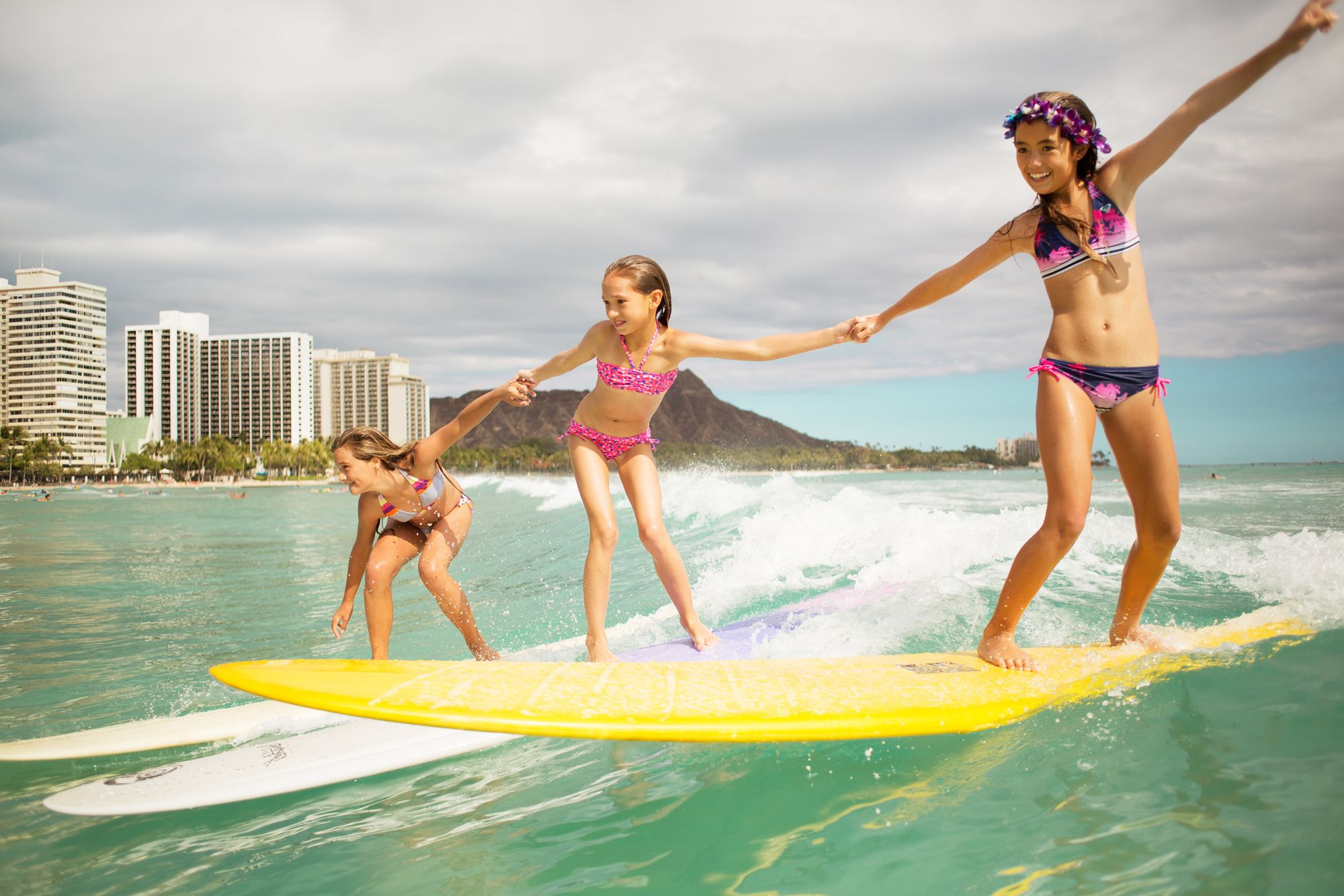 Girl-Surf-Tribe.jpg