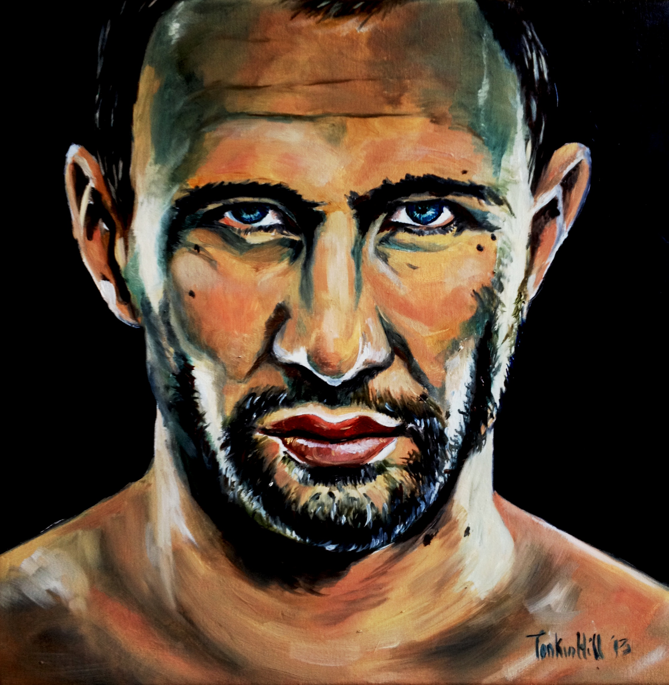 We would be heros -  Quade Cooper