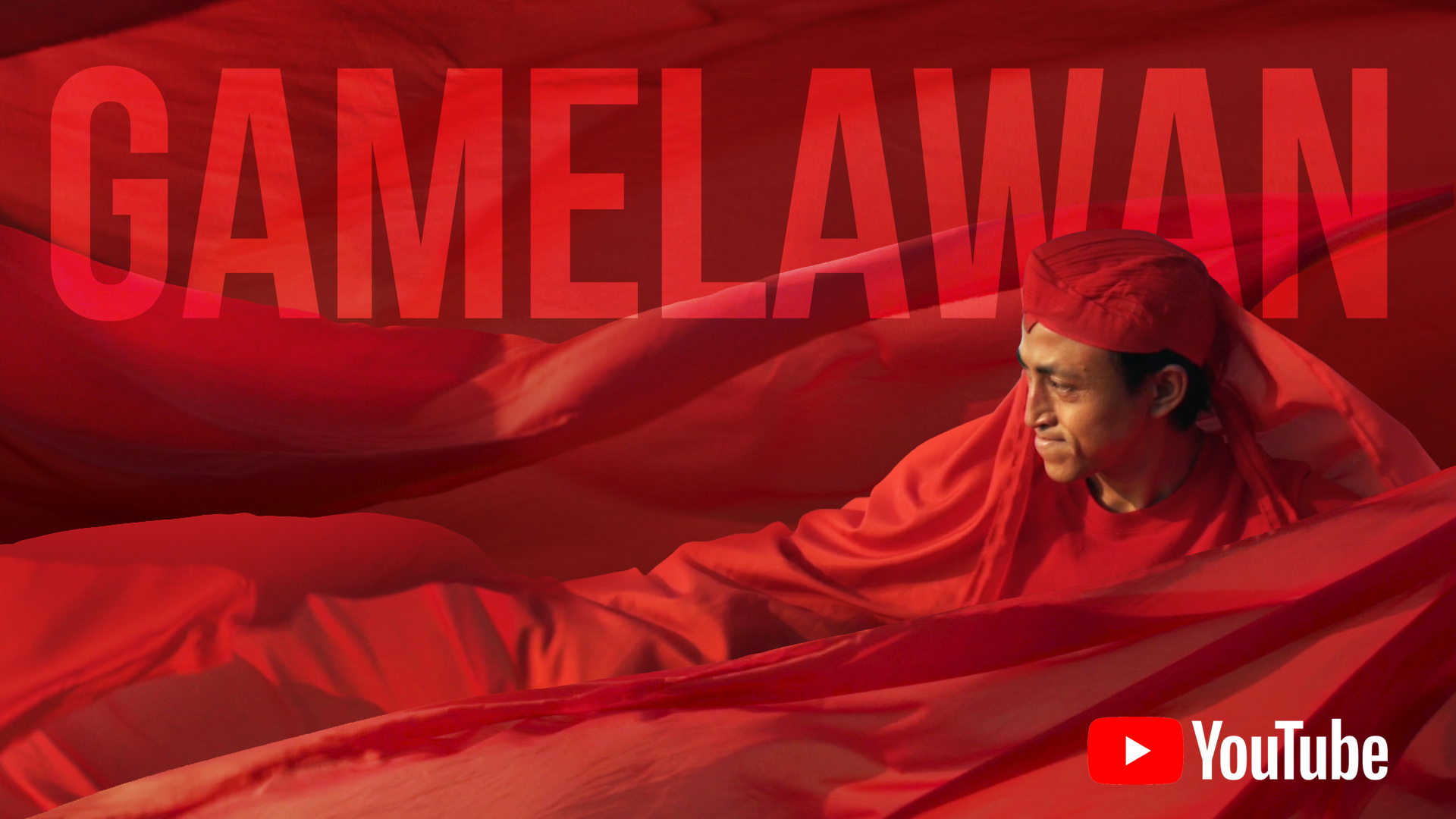 GAMELAWAN / 2017 / Documentary