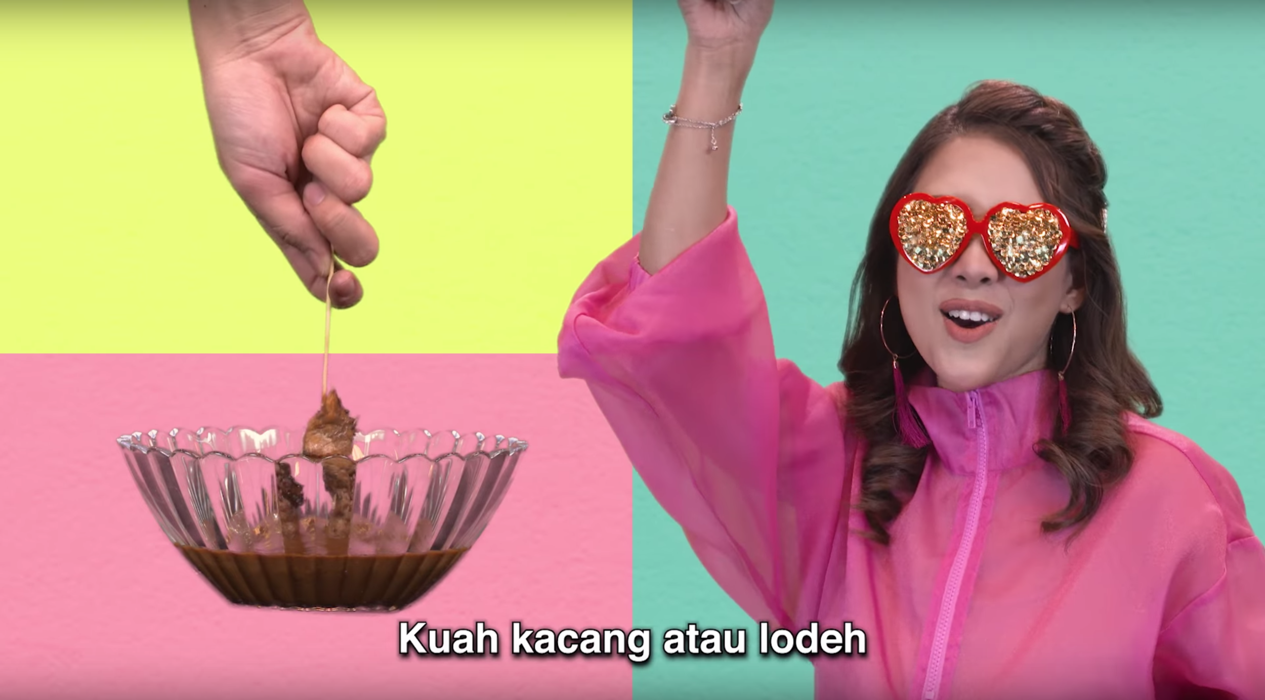 a kuah.png
