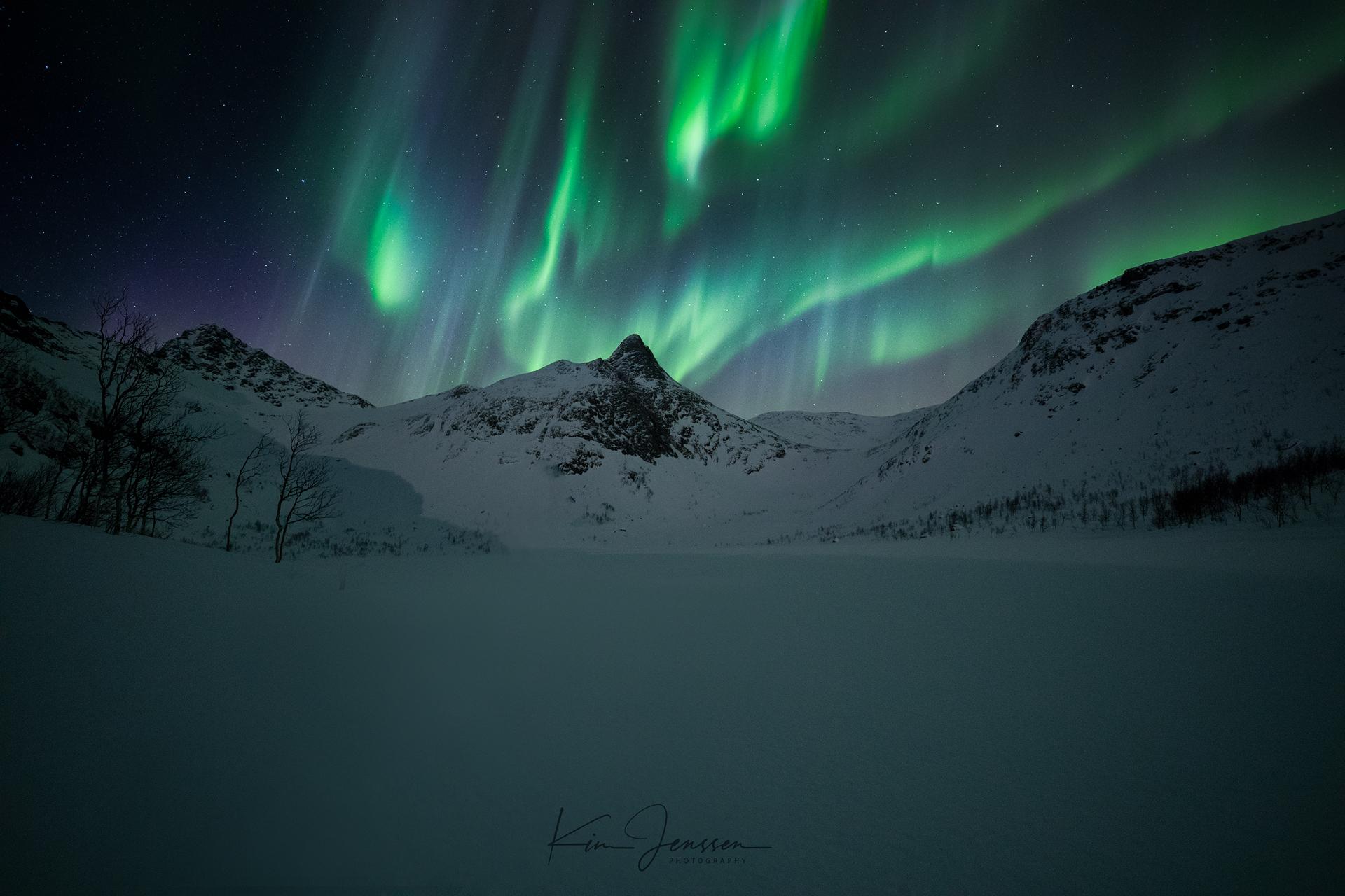 krokelvtind_aurora.jpg