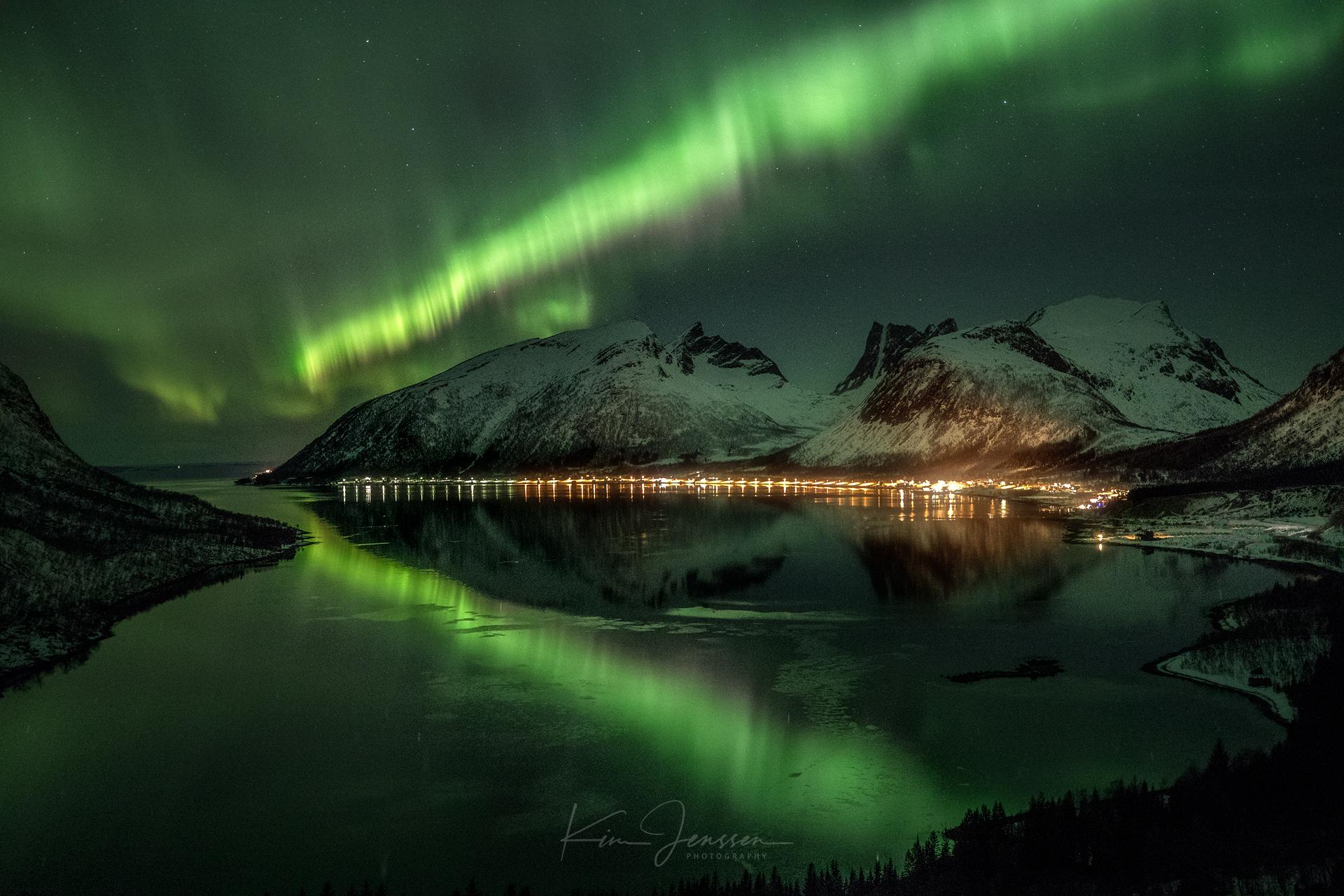 Bergsfjord_35-copy.jpg
