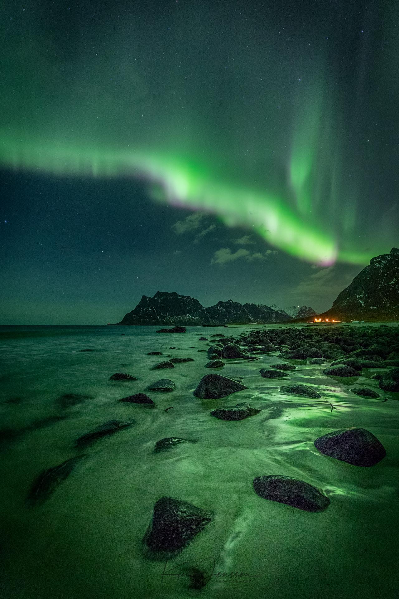 Uttakleiv_aurora-copy.jpg